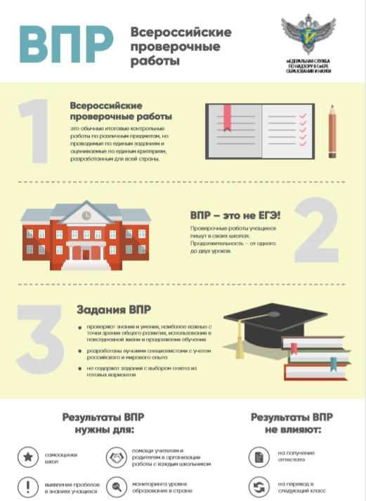 http://pokrov2school.ucoz.com/_si/0/41505499.jpg